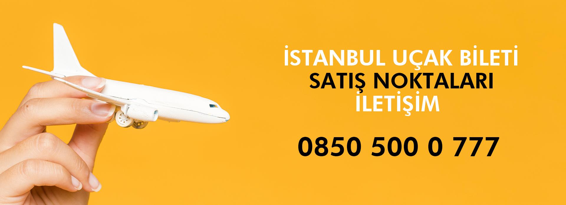 pegasus istanbul telefon numarası